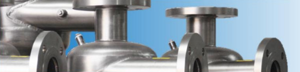 Hydrocyclone filtration